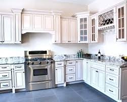 coline kitchen cabinets reviews coline kitchen cabinets reviews cabinetry discount kitchen cabinets