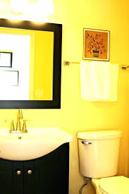 yellow and gray bathroom ideas yellow and grey bathroom best yellow gray bathrooms ideas on