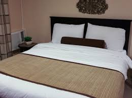 how to make up a bed how to make up a bed my web value how to
