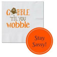 thanksgiving gifts table setting ideas blissfully domestic