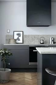 hottes de cuisine design meuble cuisine design hotte cuisine design la hotte aspirante est