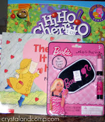 thrifty finds christmas gifts for children crystalandcomp com
