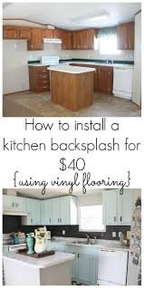 Backsplash Panels Kitchen Better Homes And Gardens Backsplash Wood Look Backsplash Cheap