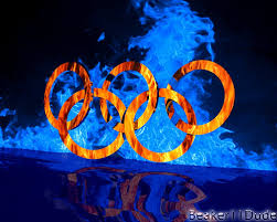 rings with fire images Beaker 39 s 3 dimensions rings of fire jpg