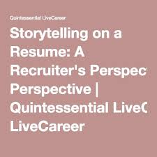 images about resume on Pinterest Get Inspired with imagerack us Imagerackus Entrancing Creddle With Alluring Add And Change Information And Your Creddle Rsum Will Change With You While Keeping Relative Font Sizes