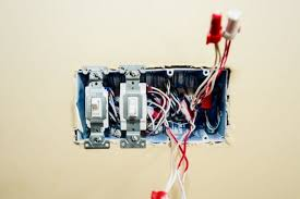 electricians find and hire electrician near me angie u0027s list