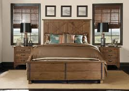 Contemporary Wooden Bedroom Furniture Furniture Solid Wood Furniture Brands Acceptable U201a Stimulating