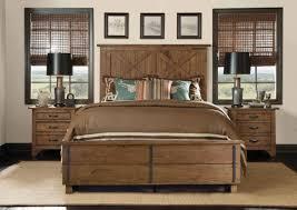 Best Furniture Brands Furniture Cheerful Fine Furniture Brands Amazing Design Luxury