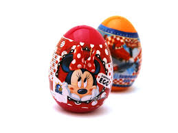minnie mouse easter egg egg minnie mouse