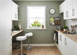 can you paint b q kitchen cabinets new b q kitchen range launches for time in 10 years