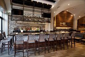 Private Dining Rooms Dc Best Lebanese Restaurant In Washington Dc Lebanese Taverna