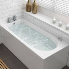 cheap bathroom suites under 150 big small baths from under 100 victorian plumbing