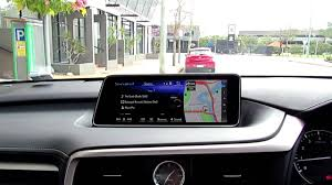 lexus es 350 mark levinson review lexus rx 2016 mark levinson volume at 70 youtube