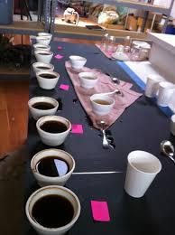 sterling coffee roasters coffeeuberalles