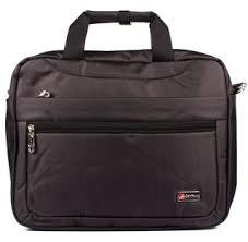 serviette de bureau pour homme serviette pour le bureau homme porte documents sac de travail b