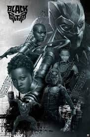 black panther marvel black panther marvel collection posters for sale at allposters com