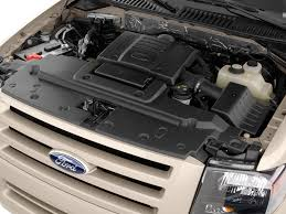 ford expedition 2010 ford expedition reviews and rating motor trend
