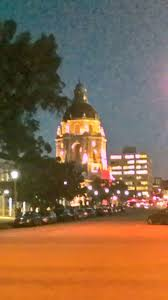 crown city vintage lighting pasadena ca 169 best pasadena california images on pinterest pasadena