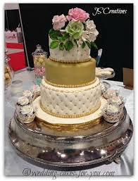 elegant wedding cakes are tastefully beautiful creations