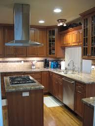 kitchen kitchen remodel amarillo tx kitchen remodel electrical