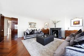 London Flat Interior Design Beautiful Two Bedroom Flat In London With Additional Home Decor