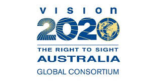 World Blindness Day World Sight Day Sydney Ophthalmic Specialists