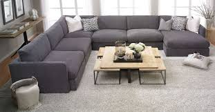 Home Interior Store Furniture Furniture Home Decor Store Editorial Photography Image
