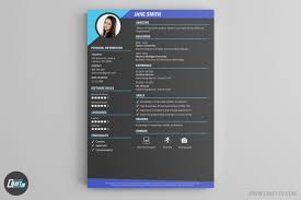 pdf resume builder pizza maker resume resume cv cover letter cv maker cv builder cv maker cv builder