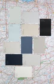 2017 popular colors popular sherwin williams paint colors to make selecting much easier