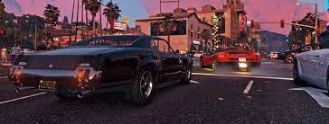 vice city apk gta vice city apk grand theft auto vice city apk