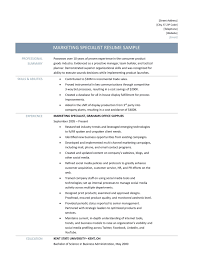 Free Resumes Templates Online by Resume Online Template Free Resume Example And Writing Download