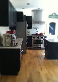 22 best kitchen dressers images on kitchen dresser