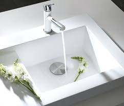 white kitchen faucets pull out kitchen faucets series handle pull out white kitchen faucet