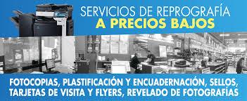 bureau vallee pau bureau vallée barcelona pau claris bureau vallée barcelona pau