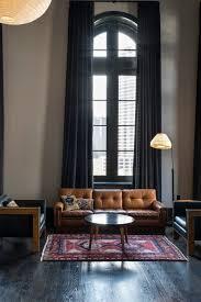64 best new orleans home interior design interiors