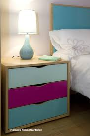 Locker Bedroom Furniture by Done Deal 3 Piece Suites Bedside Table Ideas For Small Lockers