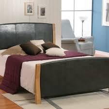 beds direct kent furniture shops 21 23 new road chatham