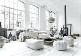 Interior Design Images Bedrooms Scandinavian Style Bedroom Bedroom In Style Ideas For Bedroom