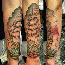traditional tattoos miami your premier source for traditional tattoo