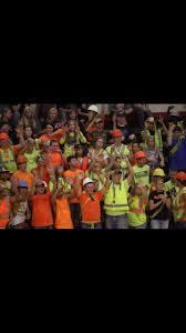 spirit halloween fredericksburg va 19 best stuco images on pinterest cheer coaches pep rally