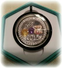 origami owl graduation locket 23 best graduation and origami owl images on origami