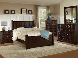 coaster bedroom set coaster fine furniture 201381q 201382 201383 4 harbor panel post