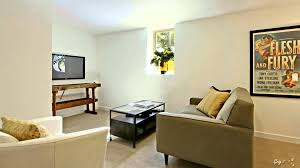 interior designing of homes great small house interior designs youtube