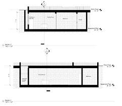 Projects Inspiration Floor Plan Dimension by Unusual Inspiration Ideas Basement Bar Dimensions Project Theater