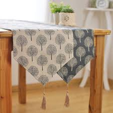 Buy Table Linens Cheap - 25 unique linen table runners ideas on pinterest table runners