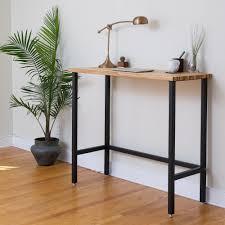 the irving custom desk hugo u0026 hoby