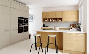 Kitchen Bedroom Design Design Your Own Kitchen The Kitchen Depot Fitted Kitchens