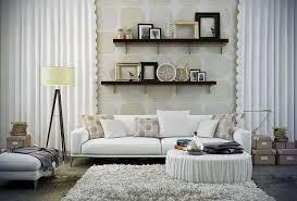 100 modern livingroom designs elegant living rooms living