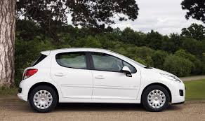 peugeot white the history of peugeot 2 series during 1930 2010