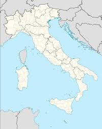 Map Northern Italy by Fast And Simple To Use Showing Rimini Italy Map The Location Of On